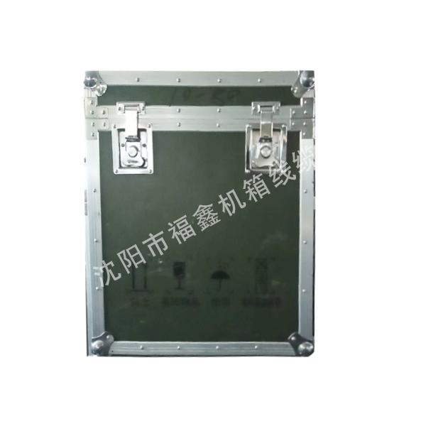 丹东机器人备件箱