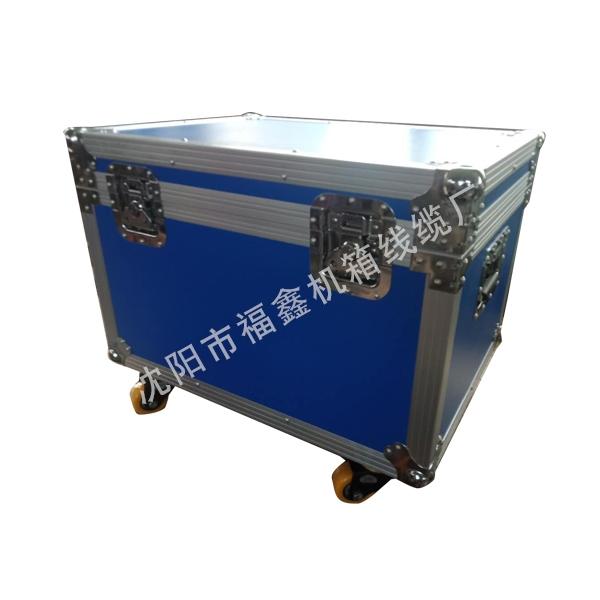 丹东航空箱生产厂家