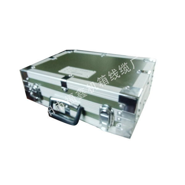 军用维修工具箱生产商